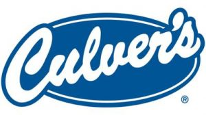Green Street Realty Franchise Division Opening Culvers in Nebraska