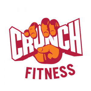 Green Street Realty Franchise Division to open Crunch Fitness Locations in St Louis