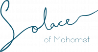 Solace of Mahomet