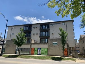 508 S First St - Unit 410