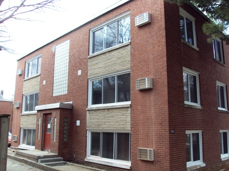 709 W Church - Unit 6