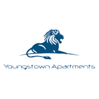 Youngstown Apartments