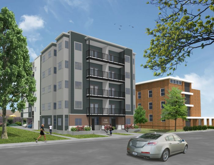 Green st realty apartments for 2 bedroom apartments champaign il