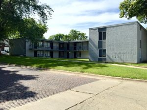 407 S State - Unit 12