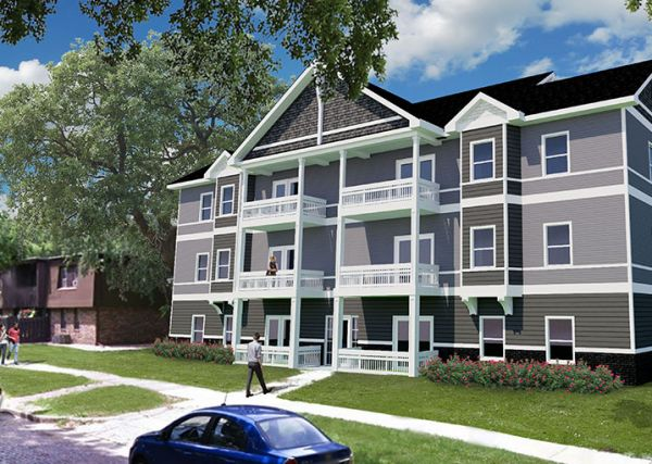 Champaign campus apartments latest bestapartment 2018 for One bedroom apartments in champaign il