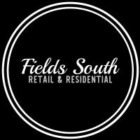 Fields South