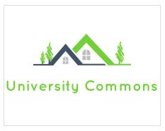 University Commons