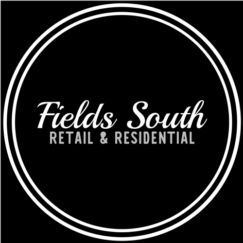 Fields South